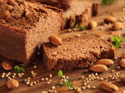 Zöliakie & Glutenunverträglichkeit
